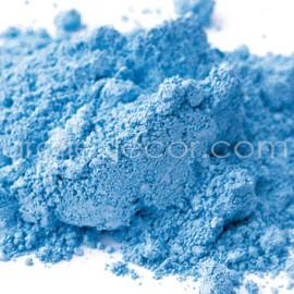 Pigment Bleu charron provençal