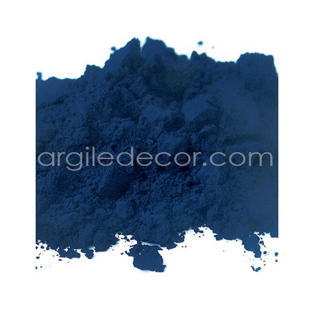 pigments oxydes synth tiques bleu de prusse pour la coloration des enduits et peintures. Black Bedroom Furniture Sets. Home Design Ideas