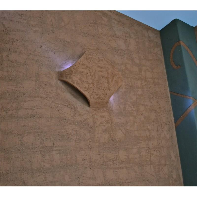 big bag 1 tonne d 39 enduit cologique monocouche l 39 argile argilus. Black Bedroom Furniture Sets. Home Design Ideas