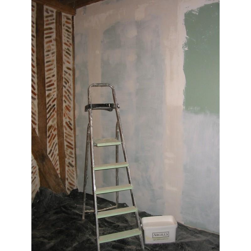 Sous couche daccroche pour bois vernis - Sous couche lambris vernis ...