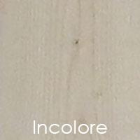 lasure bois cologique sans odeurs id ale pour mobilier volet terrasse. Black Bedroom Furniture Sets. Home Design Ideas