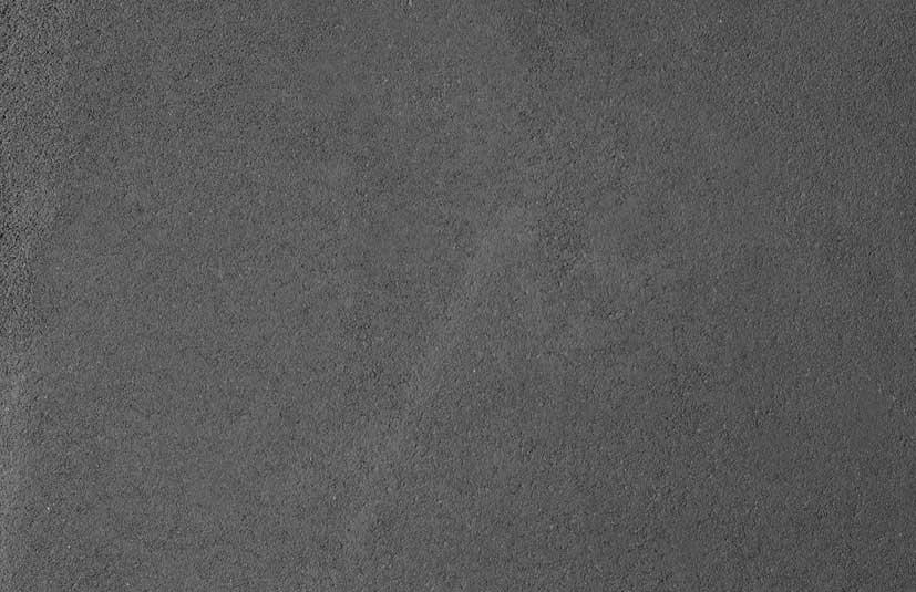 Couleurs enduit argile 19 teintes cr es avec des for Enduit exterieur gris