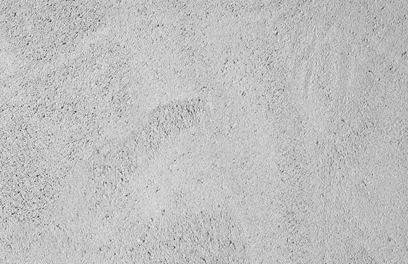 Couleurs enduit argile 19 teintes cr es avec des for Enduit decoratif blanc