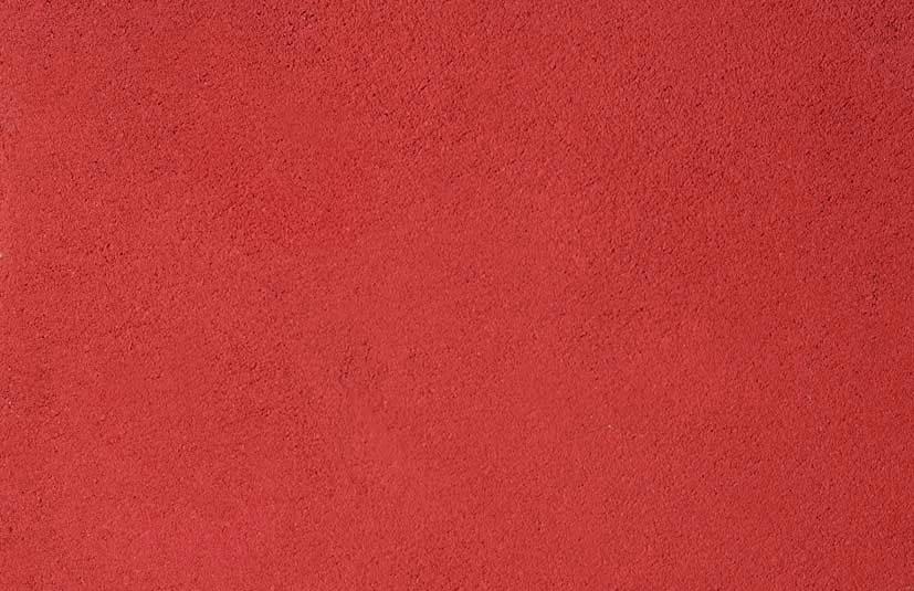 Couleurs enduit argile 19 teintes cr es avec des - Couleur ocre rouge ...