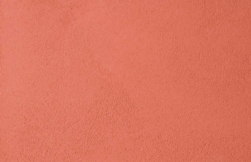 couleurs enduit argile 19 teintes cr es avec des pigments naturels. Black Bedroom Furniture Sets. Home Design Ideas