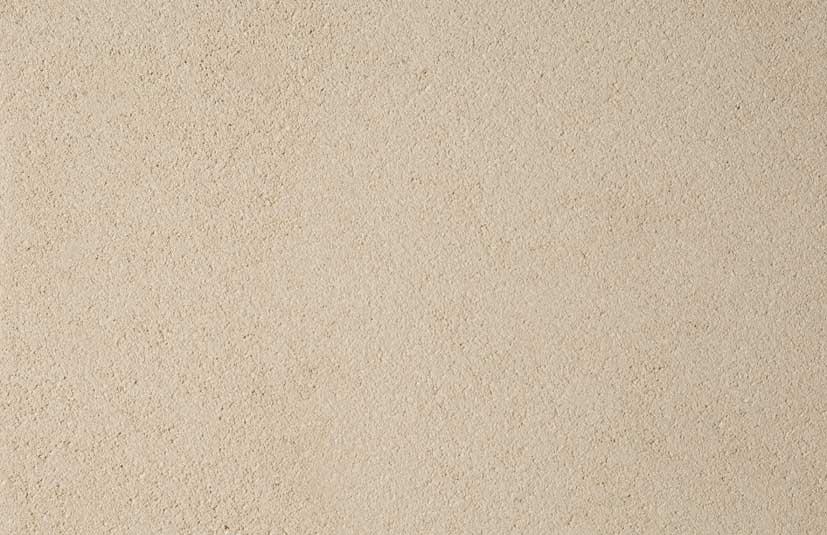 Couleur peinture grege pr l vement d for Enduit decoratif cuisine