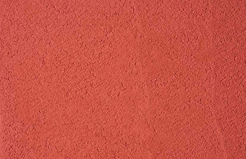 Couleurs enduit argile 19 teintes cr es avec des pigments naturels - Couleur terre de sienne ...