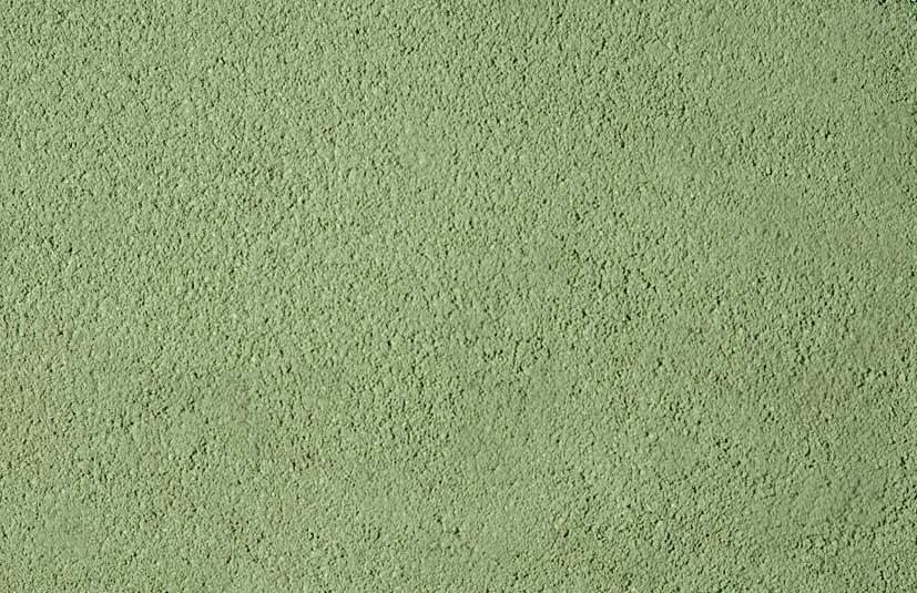Couleurs enduit argile 19 teintes cr es avec des for Crepi decoratif exterieur
