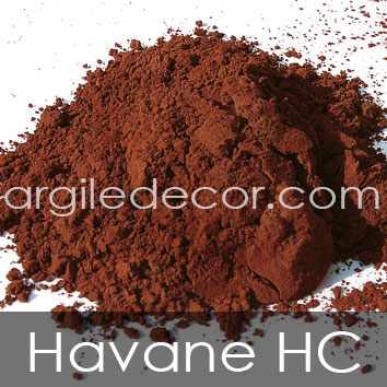 Havane HC