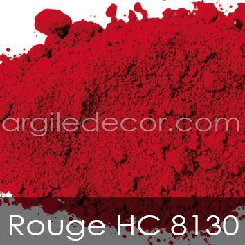 Rouge HC8130