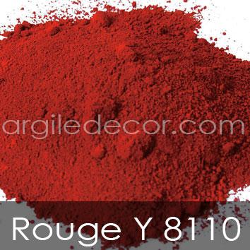 Rouge Y8110beige
