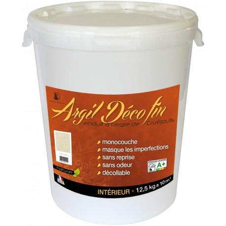 Argile d/écorative 5 kg