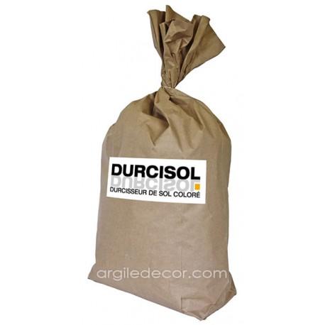sac de durcisseur de surface