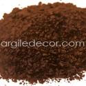 Pigment Extrait de Cassel (grain)