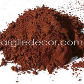 Pigment Havane HC