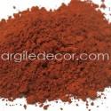 Pigment Ocre abricot
