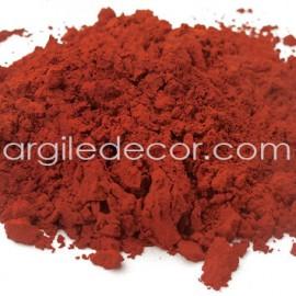 Pigment Rouge de Venise