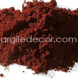 Pigment Rouge Madras vif