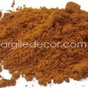 Pigment Sahara