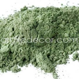 Pigment Terre verte HC