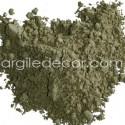 Pigment Vert bronze