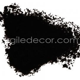 Pigment Anthracite