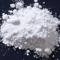 Pigment Blanc (oxyde de titane rutile)