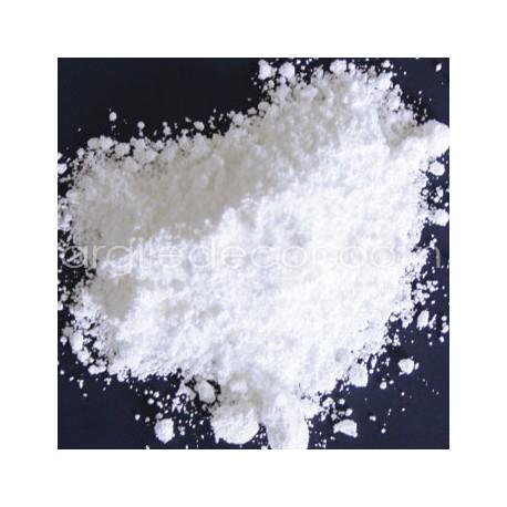 Pigment Blanc (oxyde de zinc)