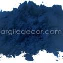 Pigment Bleu de prusse