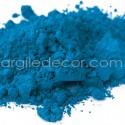 Pigment Bleu déco (oxyde de cobalt)