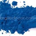 Pigment Bleu outremer (foncé n°4)