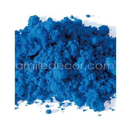 Pigment Bleu outremer (surfin)