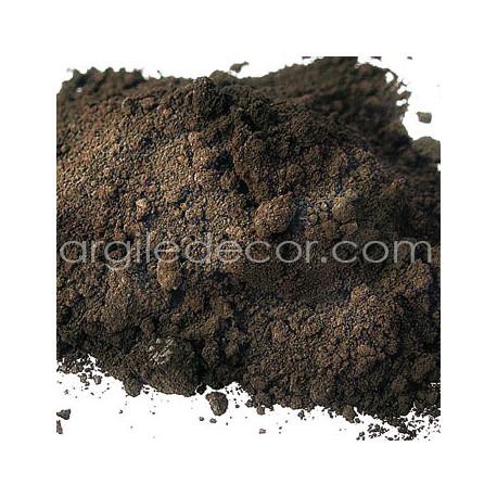 Pigment Noir 722 (oxyde de fer)