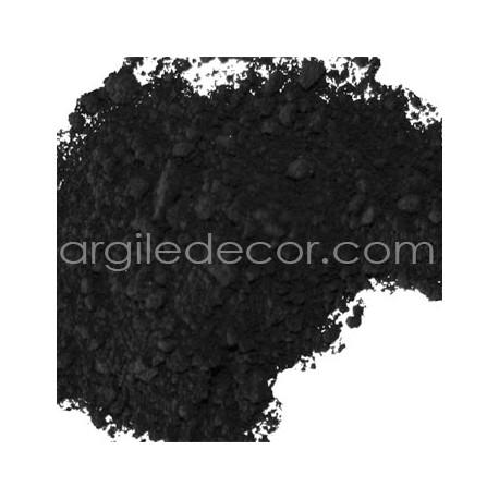 Pigment Noir 790 (oxyde de fer)