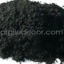 Pigment Noir d'ivoire