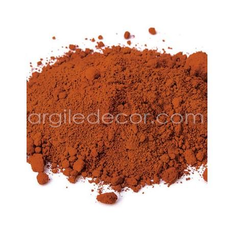 Pigment Ocre HC8960 (oxyde de fer)