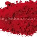 Pigment Rouge HC8130 (oxyde de fer)