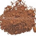 Pigment Sable