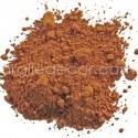 Pigment Terre orangée