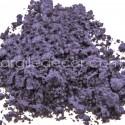 Pigment Violet A
