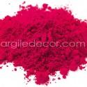 Pigment Rose fuschia déco