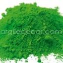 Pigment Vert de Syrie
