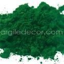 Pigment Vert foncé