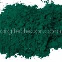 Pigment Vert forêt