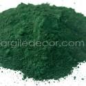 Pigment Vert MB22