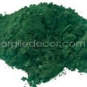 Pigment Vert wagon