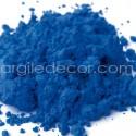 Pigment Bleu C