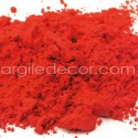 Pigment Corail