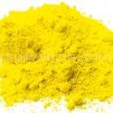 Pigment Jaune d'or cadmium