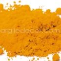 Pigment Jaune indien cadmium